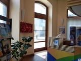 Kiadó iroda, irodaház, Budapest II. kerület, Felhévíz II. ker.