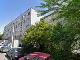 Eladó panellakás, Budapest III. kerület, Rómaifürdő