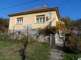 Eladó családi ház, Borsodbóta, Borsodbóta