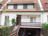Eladó sorház, Debrecen, Sestakert