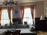 Eladó hotel, panzió, Debrecen, Dobozi lakótelep