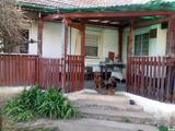 Eladó családi ház, Pocsaj, Pocsaj