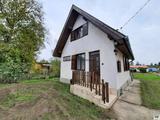 Eladó családi ház, Győr, Révfalu