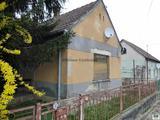 Eladó családi ház, Zalavár, Zalavár