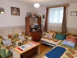 Eladó családi ház, Böhönye, Böhönye