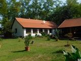 Eladó egyéb mezőgazdasági ingatlan, Ladánybene, Ladánybene