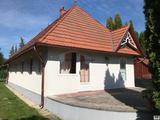 Eladó családi ház, Balatonberény, Balatonberény