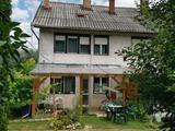 Eladó családi ház, Misefa, Misefa