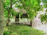 Eladó családi ház, Gétye, Gétye