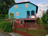 Eladó családi ház, Zalaegerszeg, Egerszeghegy