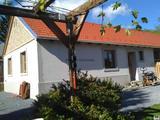 Eladó családi ház, Mihályfa, Mihályfa