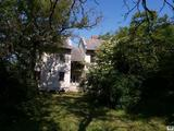 Eladó családi ház, Somogysámson, Somogysámson