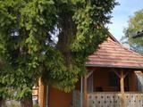 Eladó családi ház, Buzsák, Buzsák