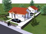 Eladó családi ház, Balatongyörök, Balatongyörök