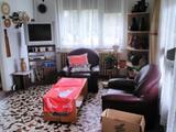 Eladó családi ház, Pacsa, Pacsa