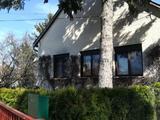 Eladó családi ház, Nikla, Nikla