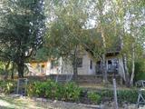 Eladó családi ház, Révfülöp, Révfülöp