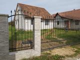 Eladó családi ház, Vörs, Vörs