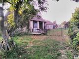 Eladó családi ház, Felsőpáhok, Felsőpáhok