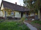 Eladó családi ház, Miháld, Miháld