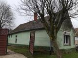 Eladó családi ház, Tikos, Tikos