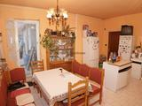 Eladó családi ház, Lesencetomaj, Lesencetomaj