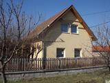 Eladó családi ház, Raposka, Raposka