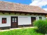 Eladó családi ház, Zalacséb, Zalacséb