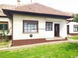 Eladó családi ház, Vasvár, Vasvár
