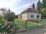 Eladó családi ház, Hagyárosbörönd, Hagyárosbörönd