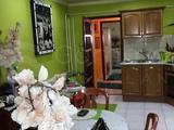 Eladó 380 m2 családi ház, Miskolc