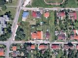 Eladó 1540 m2 építési telek, Miskolc