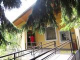 Eladó 91 m2 családi ház, Borsodivánka