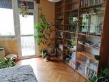 Kiadó 56 m2 tégla lakás, Miskolc