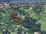 Eladó 1482 m2 zártkert, Miskolc