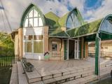 Eladó 81 m2 családi ház, Sajóvámos