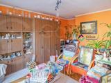 Eladó 54m2-es lakás Miskolc-Kilián déli részén