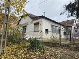 Eladó családi ház, Siklós, Járó Péter utca