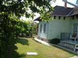Miskolc Népkert családi ház eladó