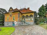 For sale villa, residence, Verőce, Orom utca