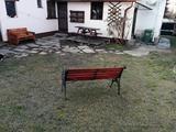 Tatabánya családi ház 90nm