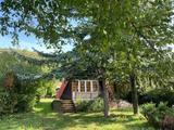 Eladó Hétvégi ház SZÁRLIGETEN - kizárólag a Lux Home kínálatában!