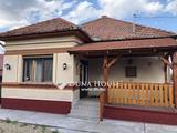 100m2-es családi ház