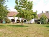 Eladó családi ház, Taliándörögd