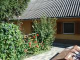 Helesfán festői környezetben családi ház eladó