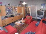 71 m2-es 3 szobás erkélyes lakás
