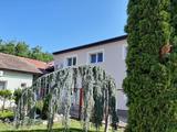 For rent brick flat, Vác, Kisvác