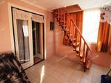 Verkaufen einfamilienhaus, Kiskunmajsa, Ötfa tanya