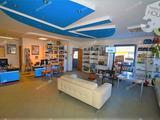 Jól megközelíthető,teljes közműves,2451m2 területtel, telephely eladó!