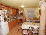 Kecskemét határában nappali+3 szobás ház dupla garázzsal eladó!